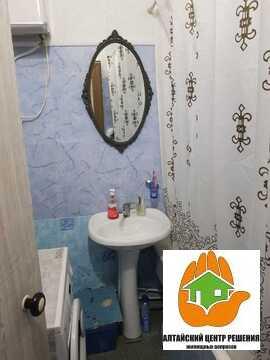 Квартира на Песчаной - Фото 5