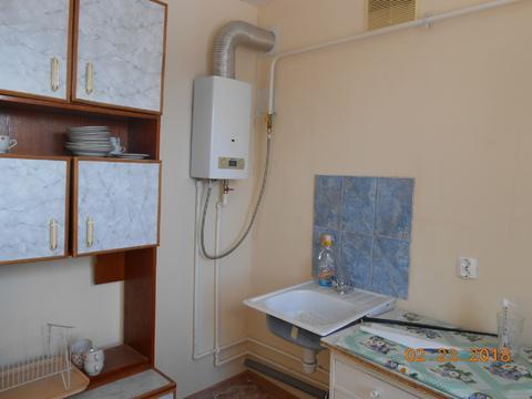 Купить однокомнатную квартиру в Яжелбицах, ул. Усадьба, дом 5к1 - Фото 3