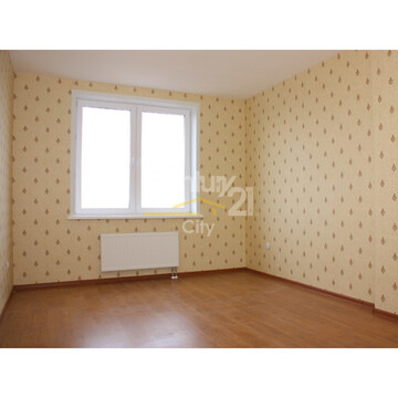 2-х комнатная квартира (тип 5) г.Пермь ул.Грибоедова 72 - Фото 4