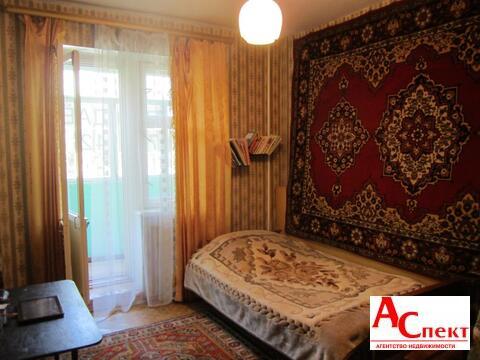 Четырехкомнатная на Ленинском пр-те - Фото 2