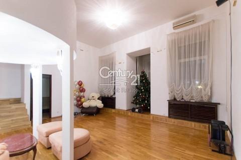 Продажа квартиры, м. Лубянка, Армянский пер. - Фото 5