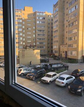 Аренда квартиры, Тюмень, Ул. Максима Горького - Фото 3