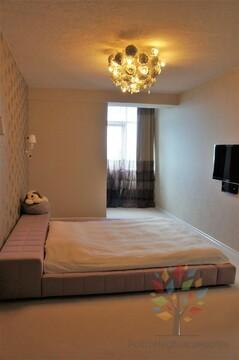 Четырехкомнатная квартира в центре Сочи - Фото 3