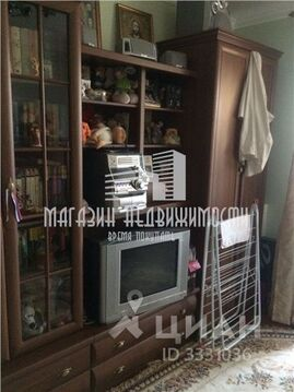 Продажа комнаты, Нальчик, Ул. Идарова - Фото 2