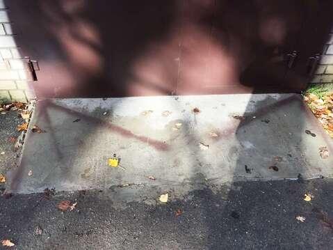 Продажа гаража, Воронеж, Ул. Ломоносова - Фото 3