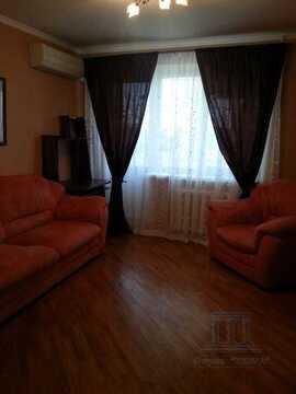 Продаю 3-комнатную квартиру на ул.Текучева - Фото 4