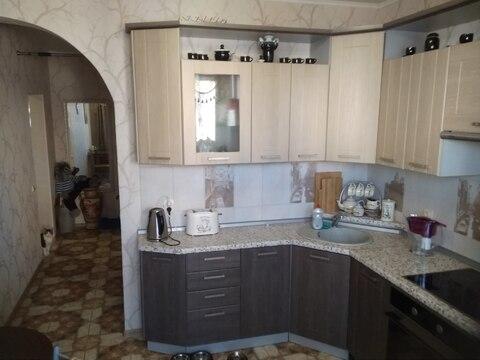 Продается 1-комнатная квартира по ул. Фомушина - Фото 2