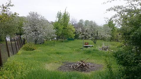 Дом с земельным участком 2 Ангарский проезд/ Молочка - Фото 1