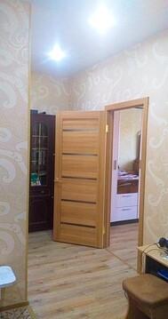 2-ух к.кв. на Маршала Конева,16 - Фото 3