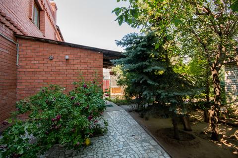 Коммерческая недвижимость, ул. Чирская, д.51 - Фото 5