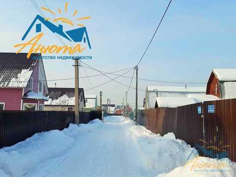 Продается готовый дом в Белоусово Жуковского района - Фото 5