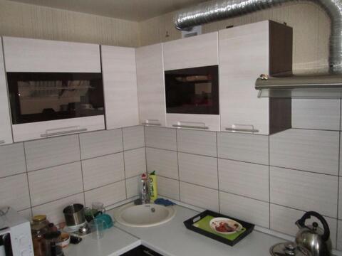 1-комнатную квартиру, в г. Алексин ул.Болотова - Фото 4