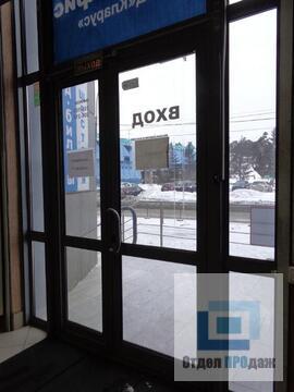 Продажа готового бизнеса, Новосибирск, м. Заельцовская, Ул. Жуковского - Фото 3