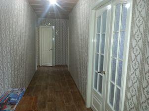 Аренда квартиры, Томск, Ул. Суворова - Фото 1