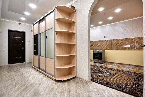 Продажа квартиры, Краснодар, Гаражный пер. - Фото 5