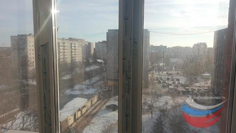 5-комн. квартира 225 кв.м. Красный пер. - Фото 5