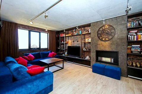 Продается квартира г Краснодар, ул Кожевенная, д 29 - Фото 5