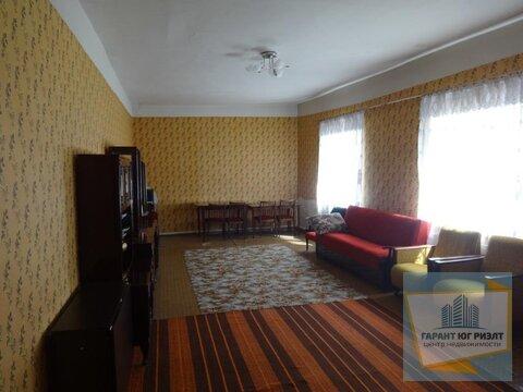 Купить дом для большой семьи по ул.Гоголя в Кисловодск - Фото 4