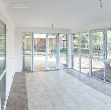 Продается дом. , Лужки д, микрорайон Солнечный город-3 - Фото 4