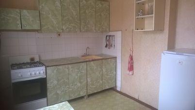 Аренда квартиры, Оренбург, 16-я линия - Фото 1