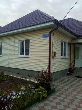 Продается 3-к Дом ул. Линецкая - Фото 5