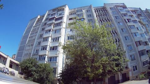 1-комнатная квартира в Кисловодске - Фото 1