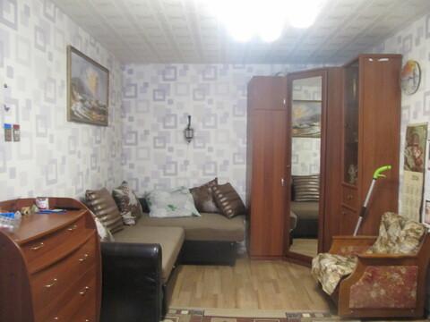 Продаётся 2-х комнатная квартира в г.Фрязино - Фото 1