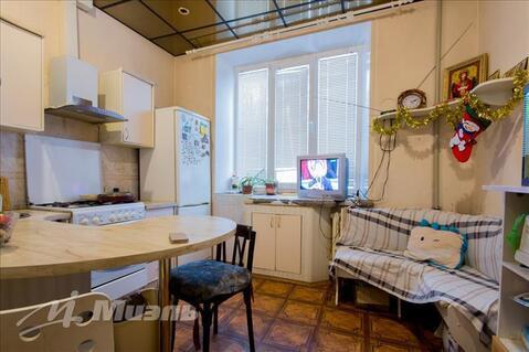 Продажа квартиры, Волгоград, Ул. Советская - Фото 4