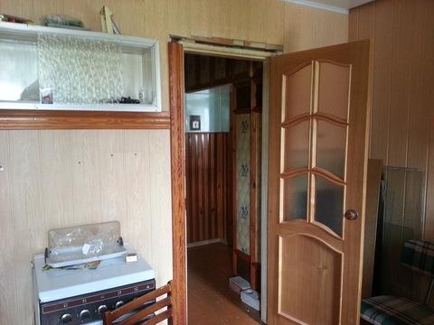 1-комн. квартира в г. Кимры ул. Кольцова 37 - Фото 2