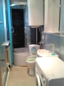 Продается двухкомнатная квартира в 15 км от г. Переславль-Злесский - Фото 1