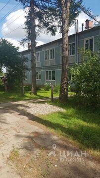 Продажа квартиры, Красное-на-Волге, Красносельский район, Ул. Новая - Фото 1