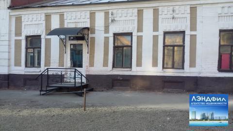 Торговое помещение в центре города, Тараса Шевченко, 47 - Фото 2
