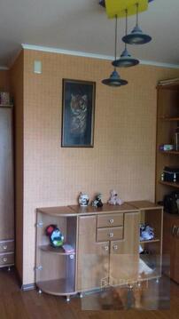 Продам 5-к квартиру, Рыбинск город, улица Бородулина 12 - Фото 5