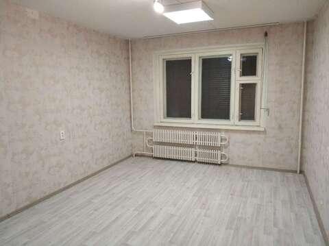 Продажа офиса, Воронеж, Ул. Кропоткина - Фото 4