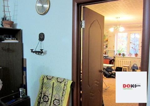Продажа двухкомнатной квартиры в пос.Новый Егорьевский район - Фото 5