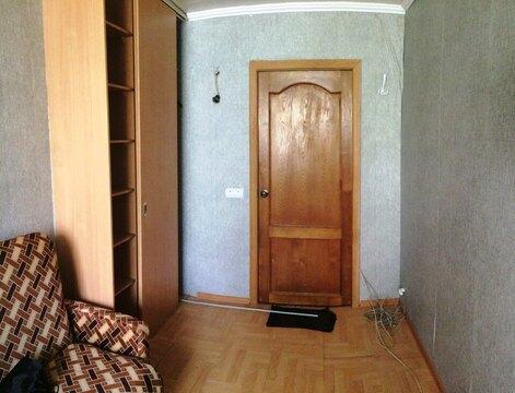 Продам комнату в 5-ти комнатной квартире, г. Жуковский - Фото 2