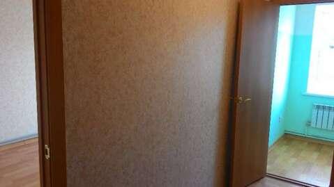 Продажа квартиры, Терновка, Яковлевский район, Ул. Молодежная - Фото 2