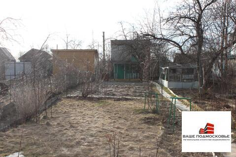Дача в СНТ Нечаевский - Фото 2