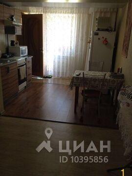 Продажа псн, Сочи, Ул. Виноградная - Фото 2