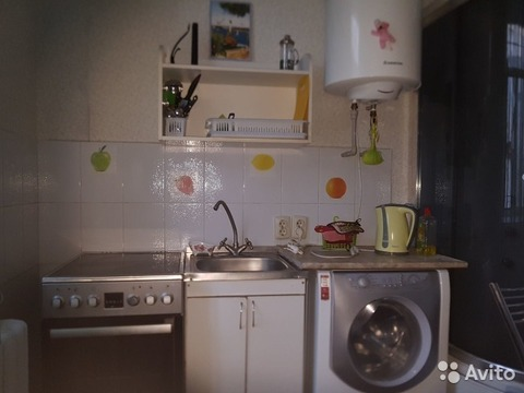Сдается 2 комнатная квартира по ул. Очаковцев, 34 - Фото 5