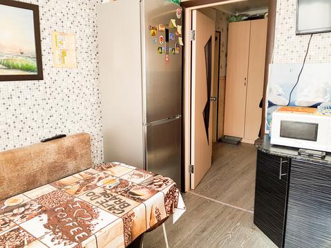 Двухкомнатная квартира на Северке - Фото 5