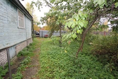 Ул. Боровая, дом на участке 8 соток, Конаково - Фото 3