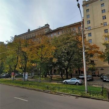 Продажа квартиры, м. Выхино, Космодамианская наб. - Фото 1