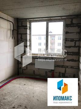 Продается 2_ая квартира в ЖК Борисоглебское - Фото 2