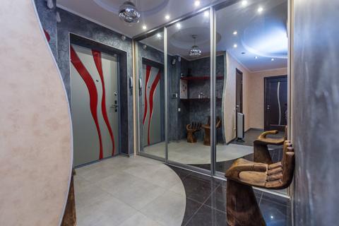 Продается квартира, 3 комнаты, пионерский р-н Екатеринбурга - Фото 2