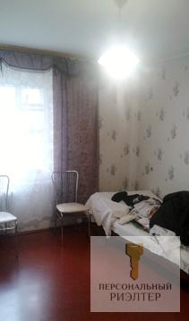 Комната в 2-к квартире по Терешковой - Фото 3