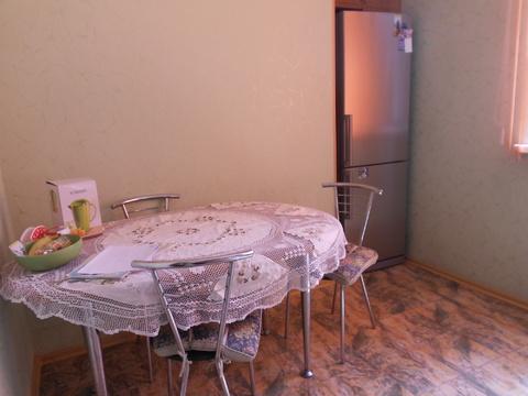 Просторная 1 ком. квартира в новом доме - Фото 3