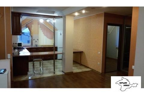 Сдается в аренду дом г.Севастополь, ул. Гидронавтов - Фото 3
