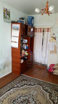 Продажа квартиры, Чита, Ул. Красной Звезды - Фото 4
