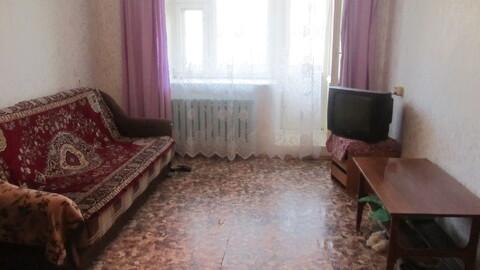 Продаю 1-комнатную квартиру в юзр по ул. Чернышевского, 20 - Фото 2